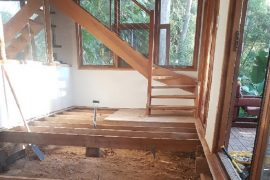 sunshine coast termite inspections - barrier systems - termite management and treatment