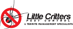 Little Critters Pest Control
